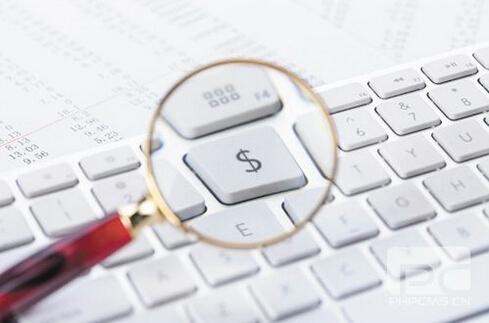 CFA,CFA培训,CFA2016报名时间,CFA考试,金融分析师