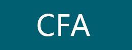 CFA,CFA培训,CFA2016报名时间,CFA三级考试,金融分析师