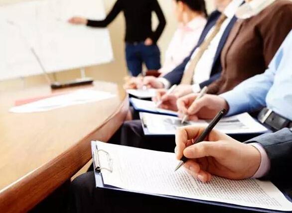 CFA,CPA,CFA证书,特许金融分析师