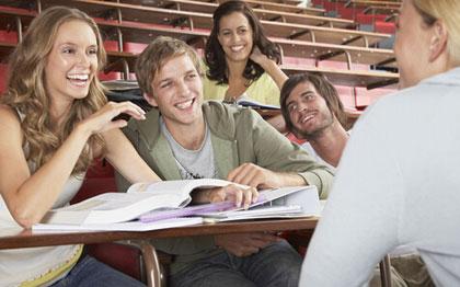 CFA,CFA一级考试经验