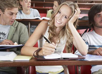 CFA,CFA考试,金融分析师