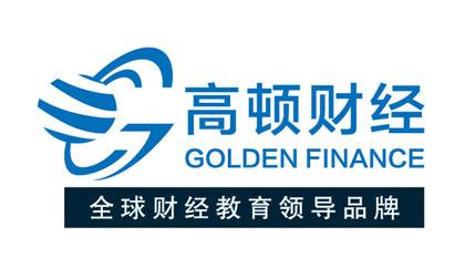 CFA,上海cfa培训