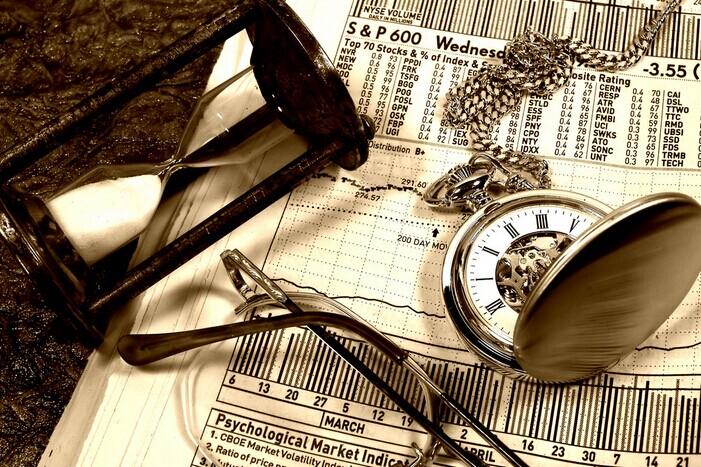 CFA 特许金融分析师,CFA考试,CFA考试费用,CFA考试时间,CFA报名时间