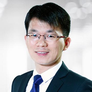 高顿名师冯伟章,高顿老师冯伟章,未来三年CFA机遇