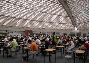 2017年中国CFA考生,中国cfa考生人数,中国cfa考生人数