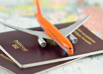 2018年CFA考试护照,2018年CFA考试可机读护照