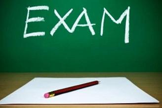 2017年12月CFA考试时间,2017年12月cfa考场相关注意,cfa2017考场注意