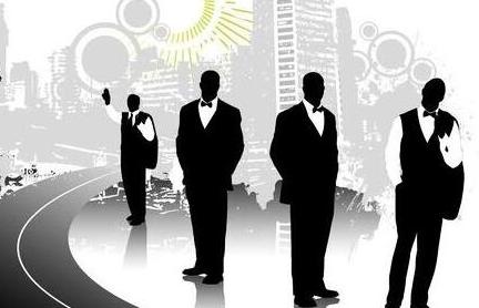 CFA和FRM在国内含金量,CFA和FRM职业前景