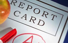 CFA成绩单,cfa成绩单能看懂吗,cfa成绩Pass和Fail