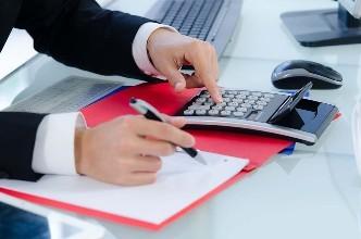 拥有CFA证书,cfa如何求职金融公司,cfa证书求职公司