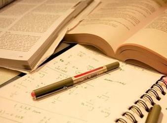 12月CFA考试,CFA考试两个月