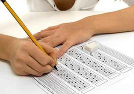 CFA考试经验贴,12月CFA考试经验