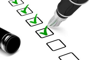12月CFA考试必读,CFA复习方法,cfa考场须知