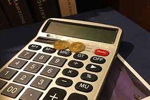 金融行业的人考cfa证书有哪些实际用处