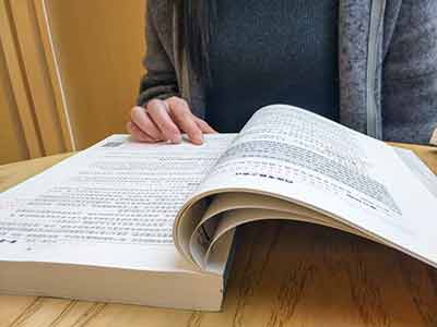 参加2019年12月CFA考试可以带哪些东西进入考场?