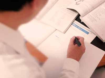 2020年备考CFA一级考试得花多少时间?