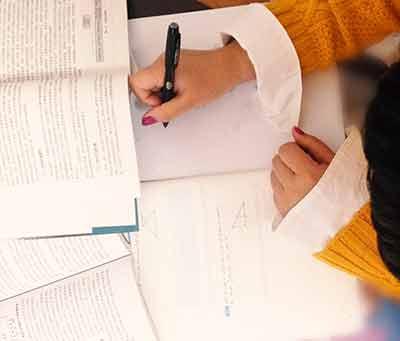 CFA证书对我们的职业规划有什么意义?