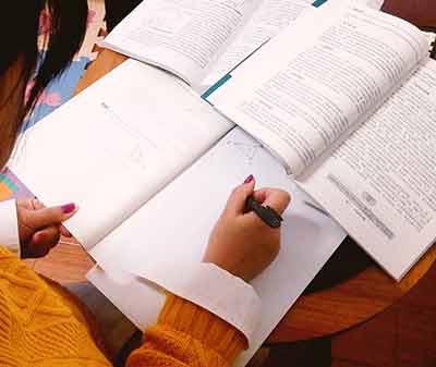 为什么越来越多的人申请2020年的CFA一级考试?