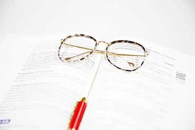 想进入金融行业什么时候备考CFA较合适?