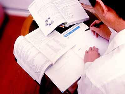 2020年报名CFA考试需要注意什么?